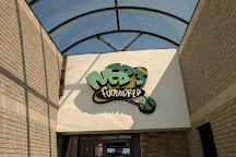 Neb's Fun World, Oshawa, Canada
