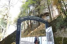 Himalayan Mountaineering Institute, Darjeeling, India