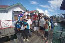 Be Borneo Tour, Palangkaraya, Indonesia