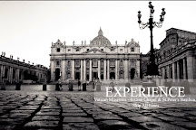 Tours About, Rome, Italy
