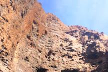 Na Pali Experience, Kekaha, United States