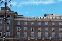 Collegiata di San Secondo, Asti, Italy