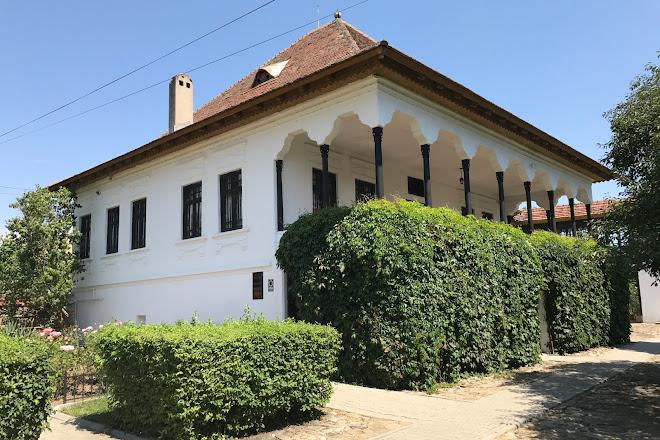 Image result for muzeul nicolae iorga valenii de munte