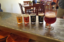 927 Beer Company, Cambria, United States