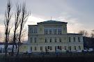 Slovansky Ostrov-Zofin