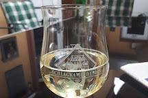 Schlagkamp Weinmuseum, Senheim, Germany