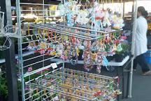 Kuraby Farmers Markets, Brisbane, Australia