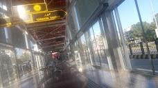 7th Avenue Metro Bus Station