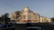 Магазин Кроха на фото Дятькова