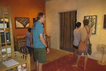 Documentary Arts Asia, Chiang Mai, Thailand