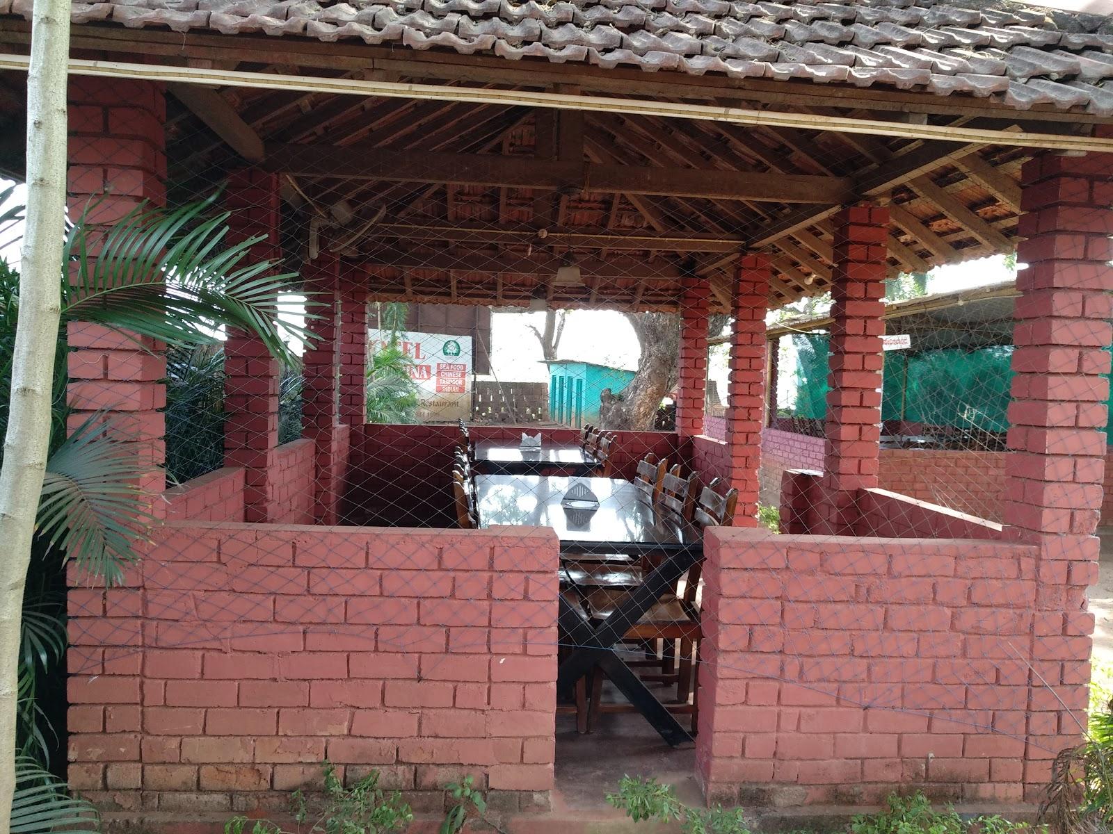 ashirwad joganikatte haldipur honavar india tripcarta