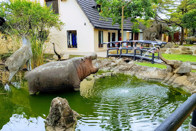 Visit Cultural Heritage Centre on your trip to Arusha or