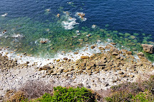 Pointe du Grand Gouin, Camaret-sur-Mer, France