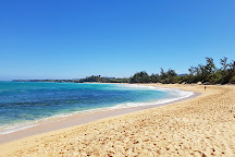 HA Baldwin Beach Park, Paia, United States