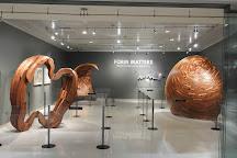 Phoenix Airport Museum Gallery, Phoenix, United States