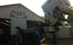 Fix & Flott GmbH