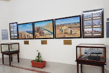 Port Said Military Museum, Port Said, Egypt