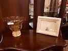 """Мебельный салон """"Альянс"""", Мясницкая улица, дом 51 на фото Костромы"""