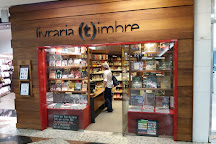 Shopping da Gavea, Rio de Janeiro, Brazil
