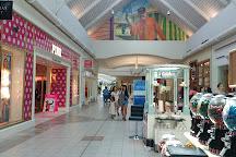 Coral Ridge Mall, Coralville, United States