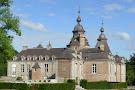 Chateau de Modave