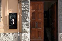 Escape Room Roma, Rome, Italy