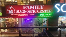 Family Clinic & Diagnostic Centre islamabad