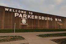 Point Park, Parkersburg, United States