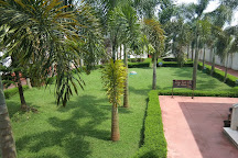 Neermahal, Agartala, India