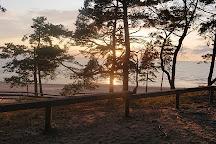 White Dune, Saulkrasti, Latvia
