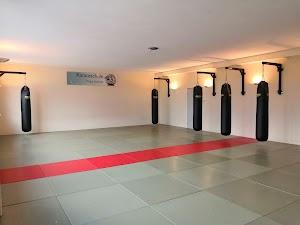 Karateschule Scholze