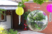 Portal 108, Hepburn Springs, Australia