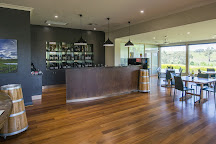 Thorn-Clarke Wines, Angaston, Australia