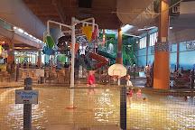Coco Key Water Resort, Newark, United States