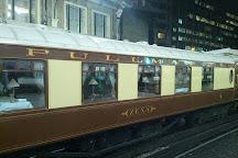 Venice Simplon-Orient-Express: Day Trips, London, United Kingdom