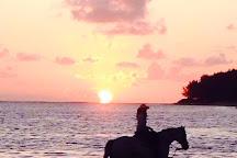 Centre Equestre De Riambel, Riambel, Mauritius