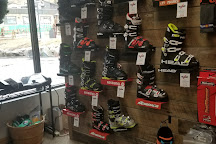 Flatiron Sports, Crested Butte, United States