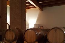 Azienda Agricola Specogna, Corno di Rosazzo, Italy