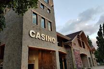 Casino Dreams Coyhaique, Coyhaique, Chile