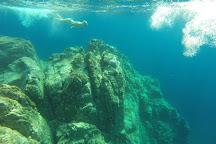 Cap-Sea, Agay, France
