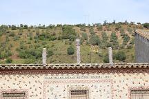 Casa de las Conchas, Montoro, Spain