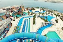 JTR Holidays, Dubai, United Arab Emirates