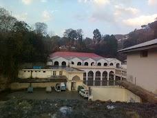 Al-Badar Mosjid