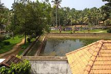 Krishnapuram Palace, Kayamkulam, India