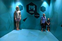 Museum of Illusions, Kuala Lumpur, Malaysia