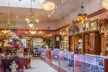 Solvang Antiques, Solvang, United States
