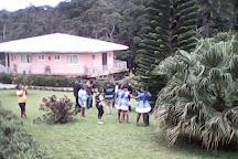 Wulki farms, Monrovia, Liberia
