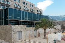Merit Casino Avala, Budva, Montenegro