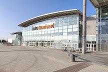 intu Braehead, Renfrew, United Kingdom