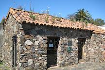 Museo de Azulejos, Colonia del Sacramento, Uruguay